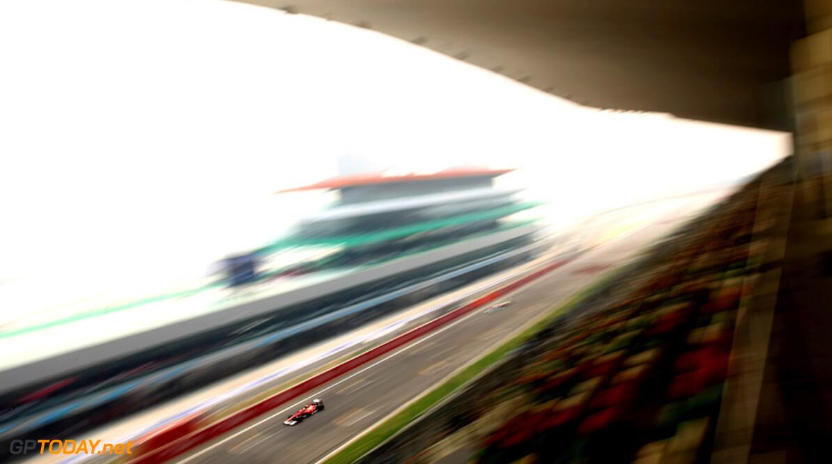 Grand Prixview India 2012