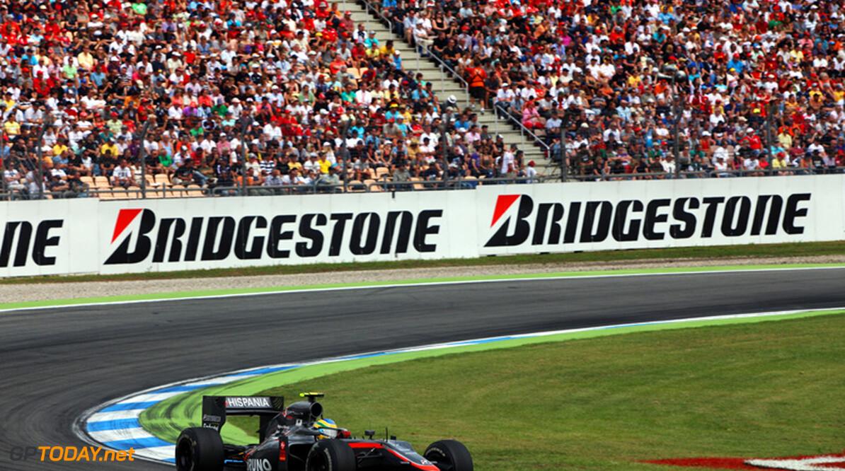 """Cosworth: """"Hispania Racing verdient meer waardering"""""""
