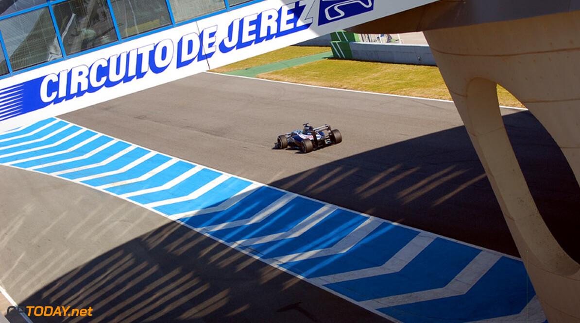 Senna en Williams identificeren tekortkomingen van FW34
