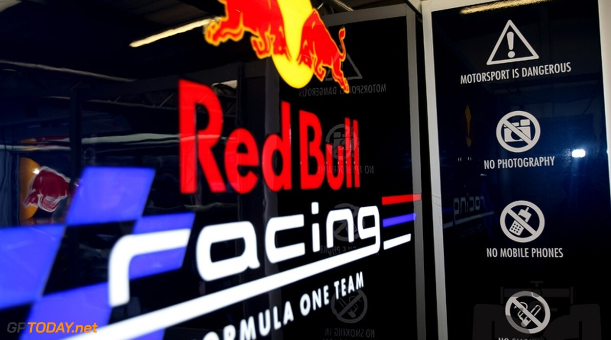 Brendon Hartley aast in Jerez op superlicentie