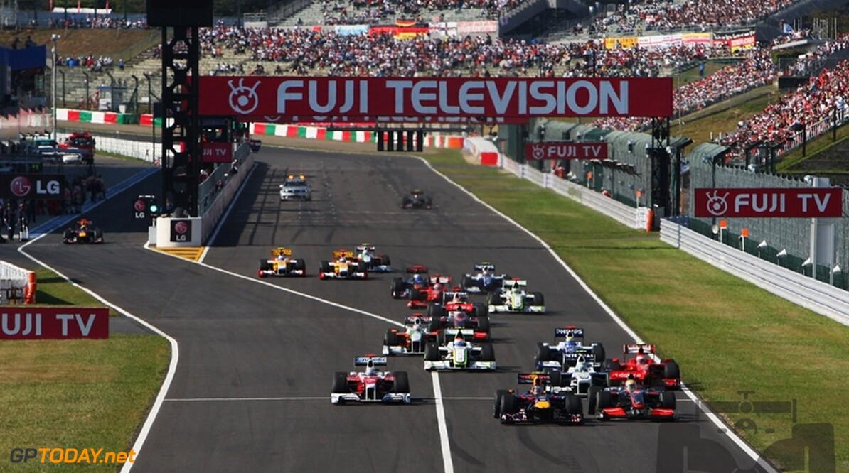 Manor Grand Prix als Virgin Racing op startlijst voor 2010