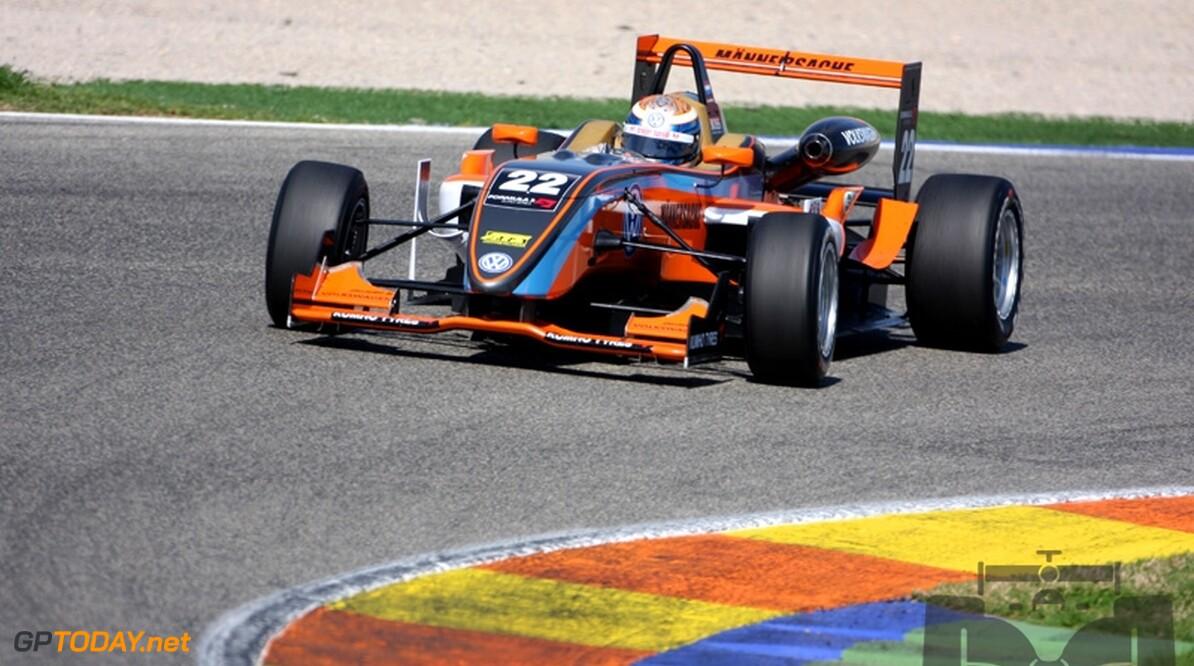 Raceprogramma 9-10-11 april 2010