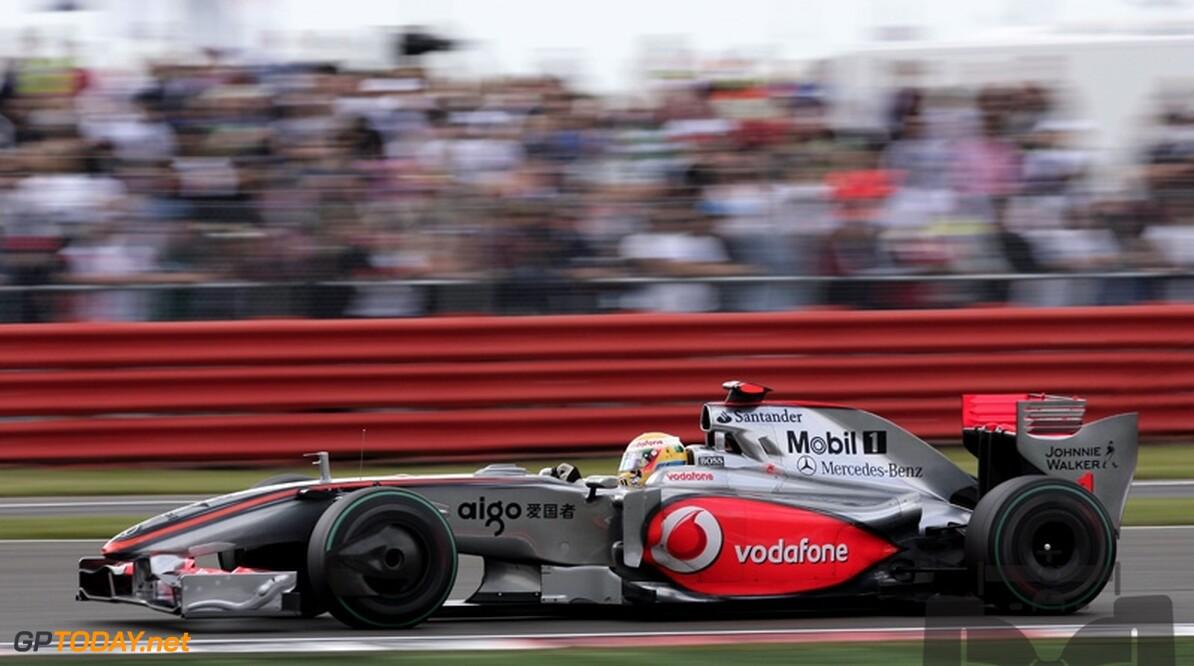 Mercedes-motorsportbaas dient kritiek Lauda van repliek
