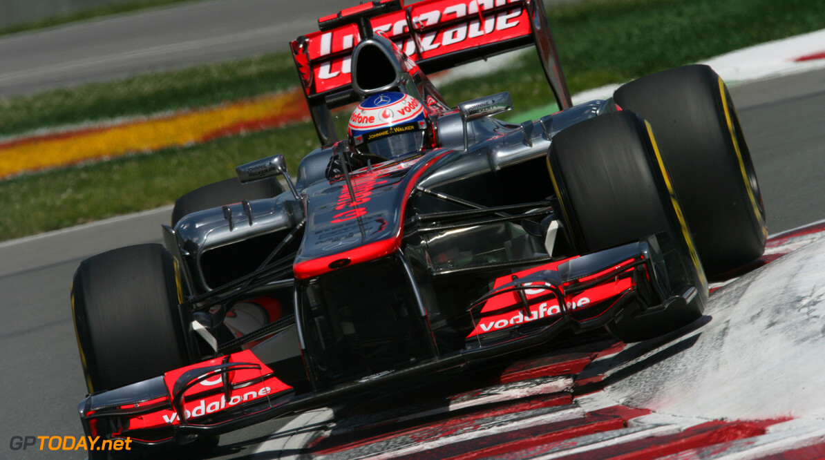 www.hoch-zwei.net Jenson Button at Canadian GP *** Local Caption *** +++ www.hoch-zwei.net +++ copyright: HOCH ZWEI +++ Motorsports: FIA Formula One World Championship 2012, Grand Prix of Canada HOCH ZWEI Montreal Canada  Motorsport - motor sport Grand Prix - Grosser Preis Formel Eins - formula one Formel 1 - formula 1 Formel 1 - formula one F1 - F 1 Partner01 Circuit Name - Circuit Gilles-V GP07 Weltmeisterschaft - world champ Canadian GP Kanada - Canada Vodafone McLaren Mercedes Jenson Button