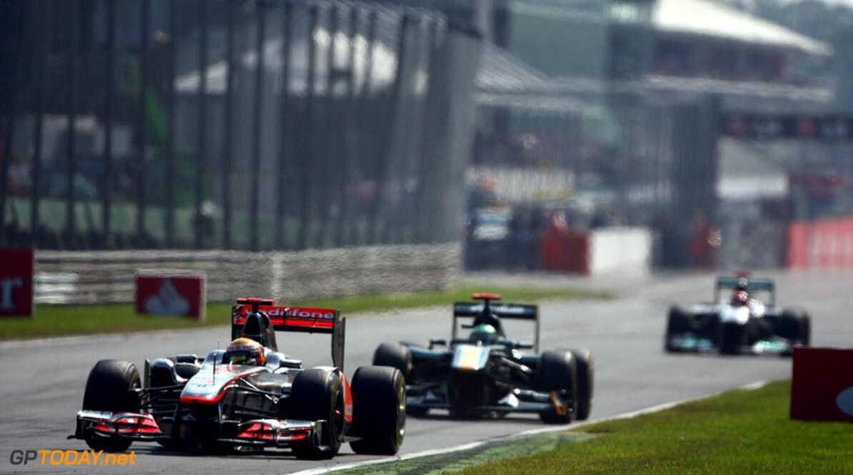 <b>Video:</b> Het mooiste gevecht op Monza