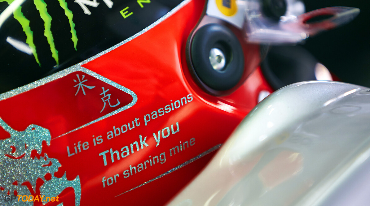 Michael Schumacher to be karting test driver in 2013