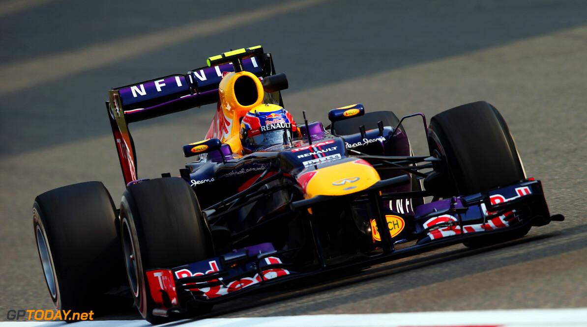 Red Bull Racing verzorgt op 4 augustus demo op Assen