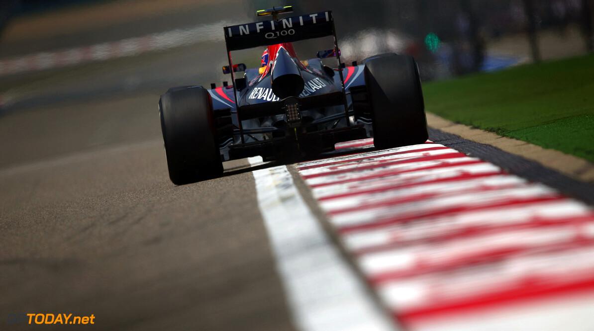 Red Bull voegt Pierre Gasly toe aan talentenprogramma