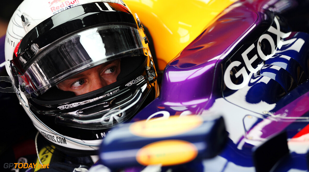FP2: Red Bull Racing retains the upper hand in Hungary