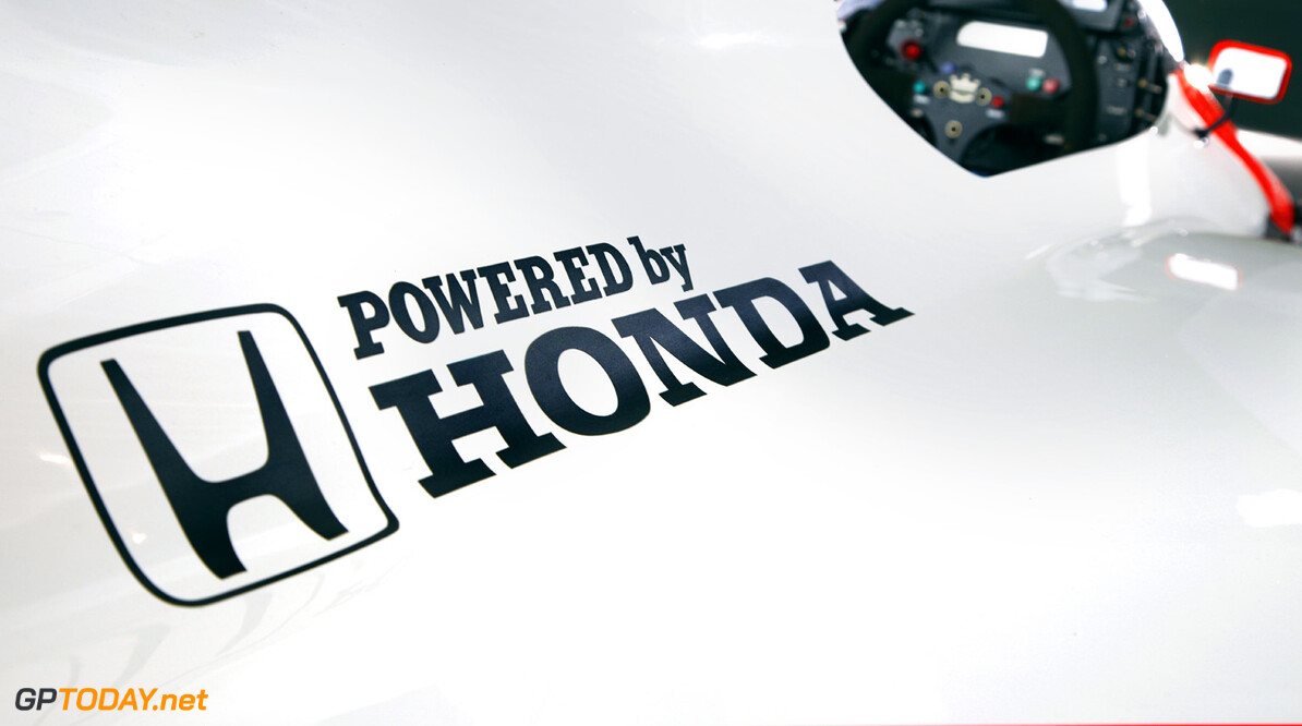 Hasegawa to leave role at Honda amid management shakeup