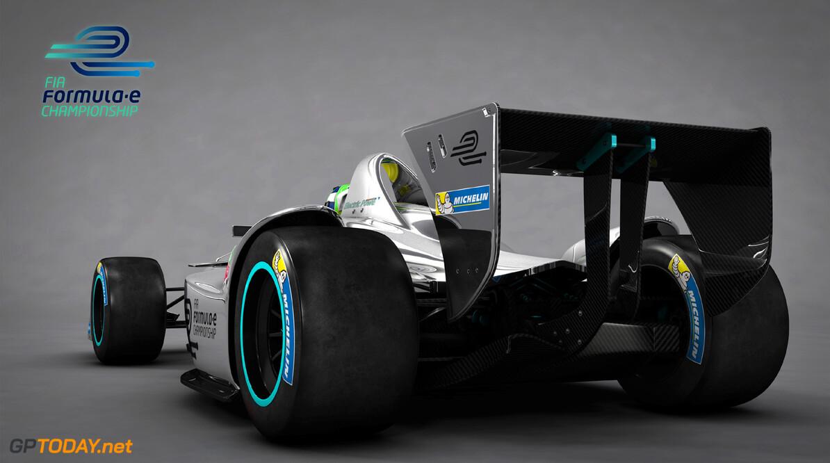 Di Grassi zegt testfunctie op om te racen in Formule E