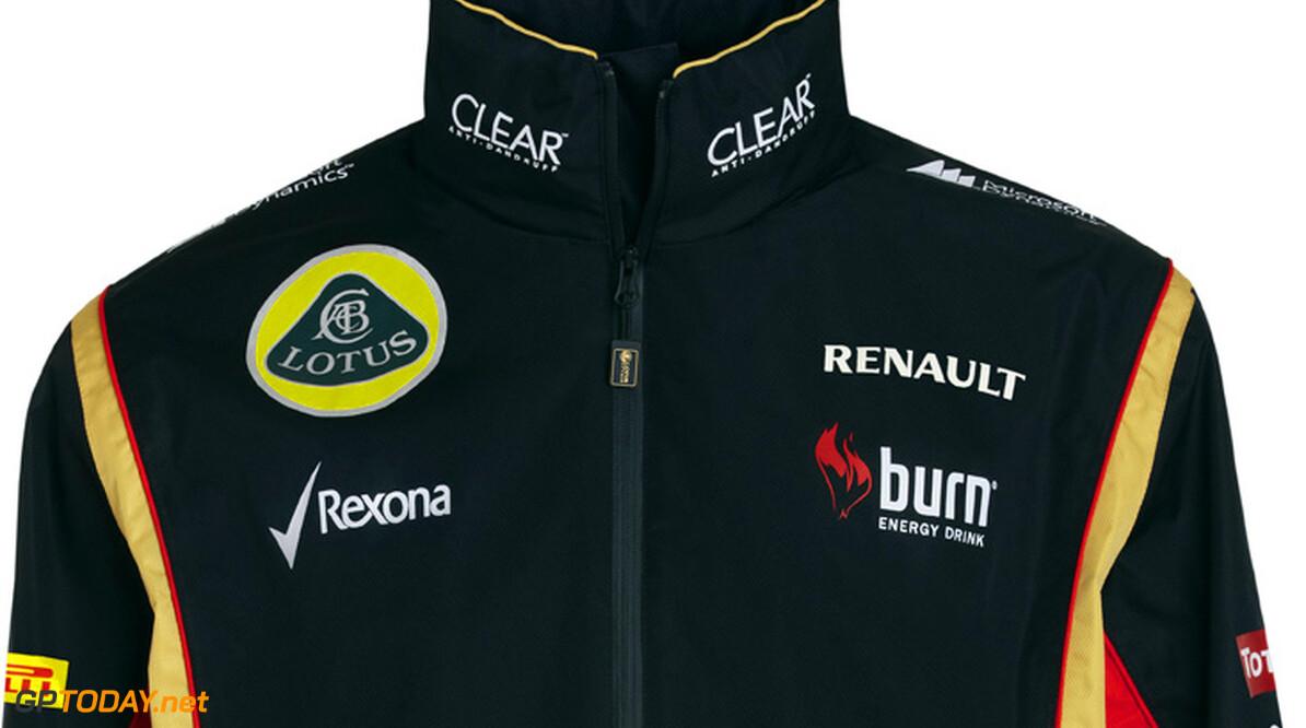 <b>Fan Fashion F1 Shop – The latest Formula 1 Merchandise</b>