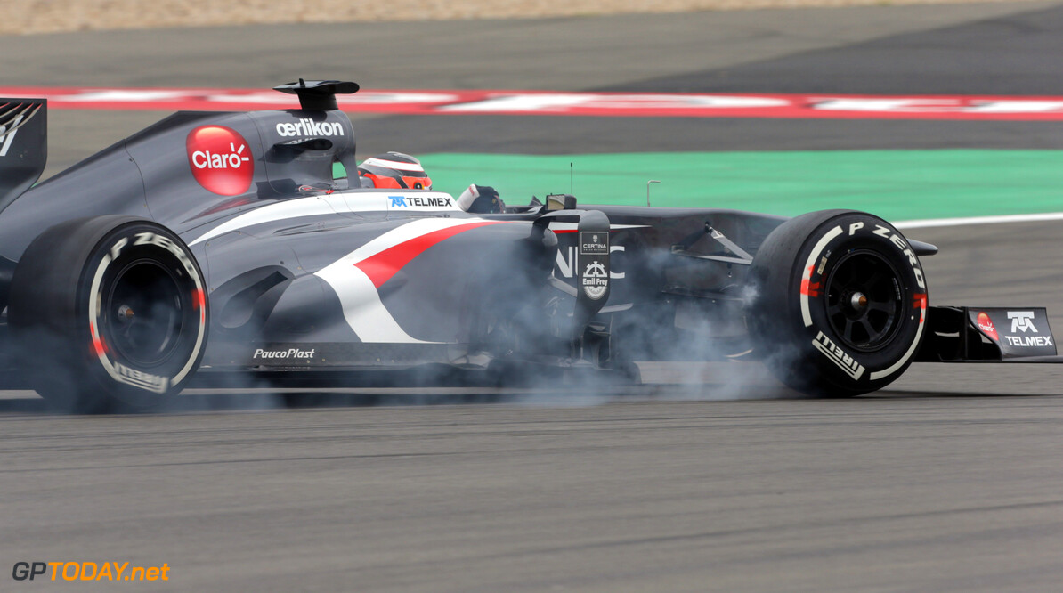 New Ferrari engine deal for Sauber close - Domenicali