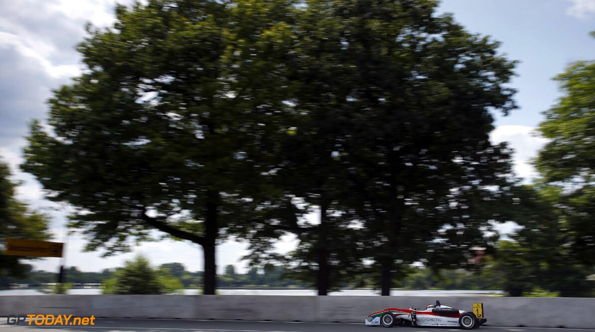 FIA Formula 3 European Championship, round 6, Norisring 1 Raffaele Marciello (I, Prema Powerteam, Dallara F312 Mercedes), FIA Formula 3 European Championship, round 6, Norisring (D) - 12. - 14. July 2013 FIA Formula 3 European Championship, round 6, Hockenheim (D) Thomas Suer Norisring Germany