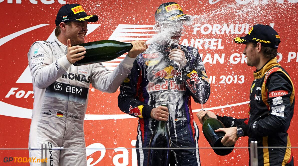 FIA laat fans stemmen over 'Moment van het Jaar'