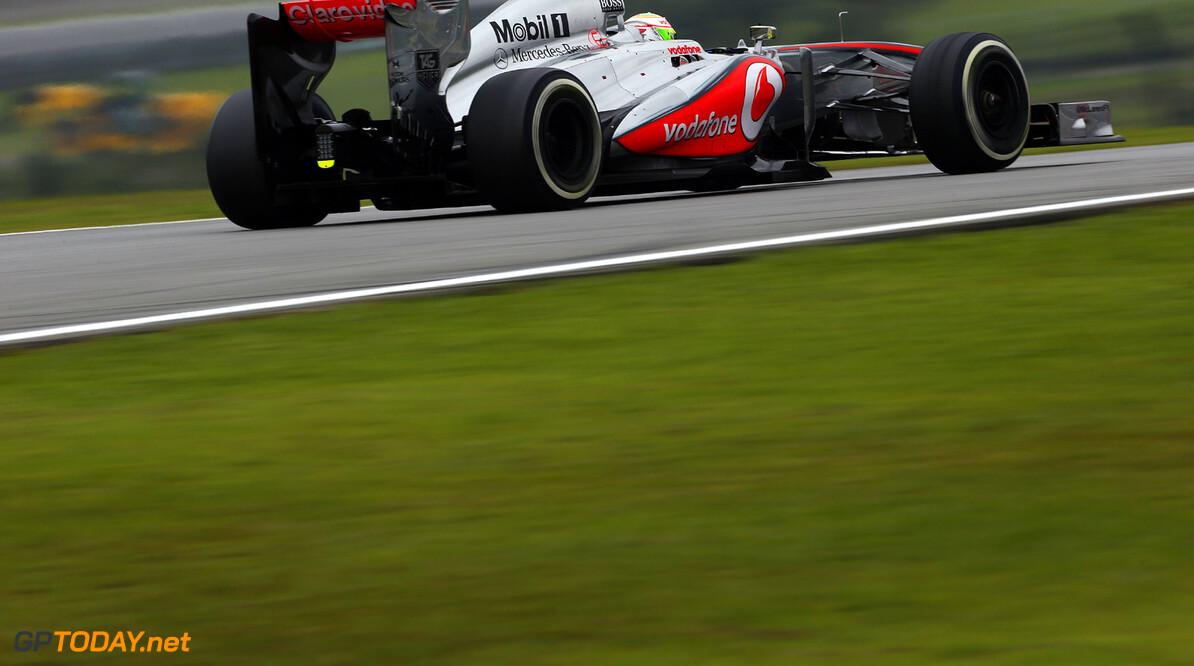 McLaren kan zich in 2014 niet achter excuses verschuilen