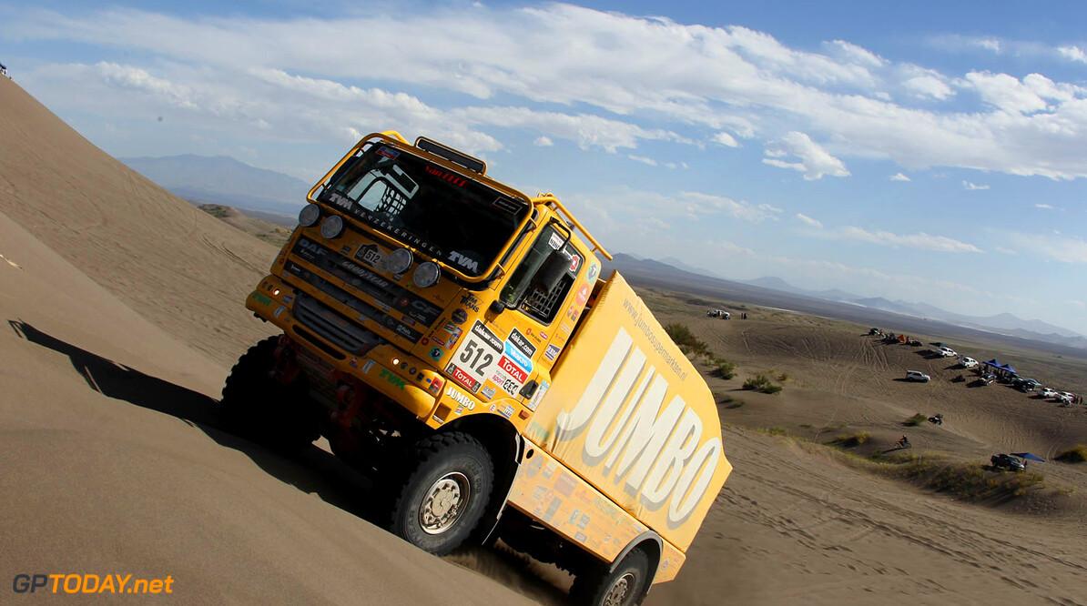 DAKAR RALLY 2014 20140601-San Raphael-Argentina:  SS2-Dakar Rally Argentina-Bolivia-Chile,  DAKAR 2014: ARGENTINA-BOLIVIA-CHILE WILLYWEYENS.COM SAN RAPHAEL ARGENTINA