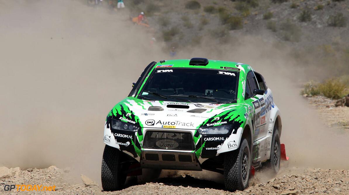 DAKAR RALLY 2014 201400701: San Juan-Argentina: SS3 Dakar Rally Argentina-Bolivia-Chile,  Tuesday 7 Januari in San Juan-Argentina   DAKAR 2014: ARGENTINA-BOLIVIA-CHILE WILLYWEYENS.COM San Juan ARGENTINA