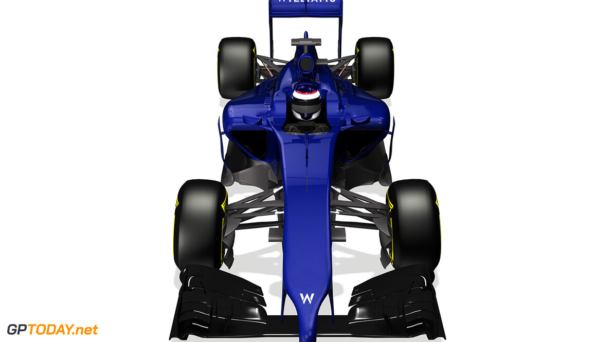 2014 Official Photos