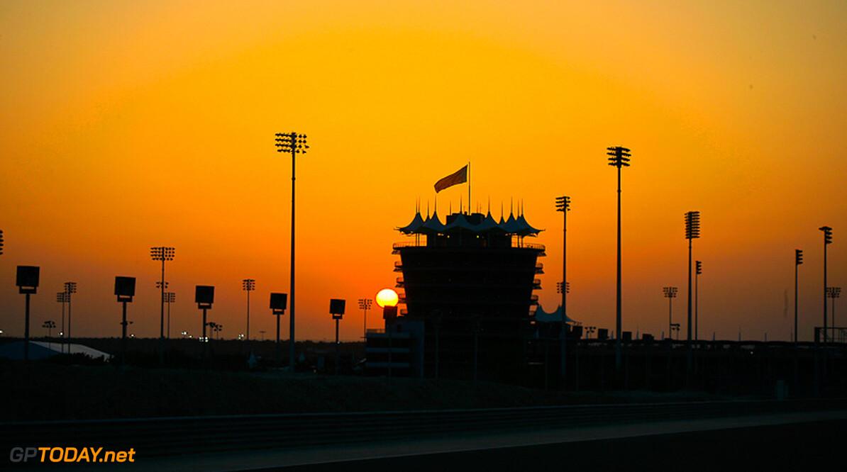 Pirelli baalt dat Bahrein geen wintertest organiseert