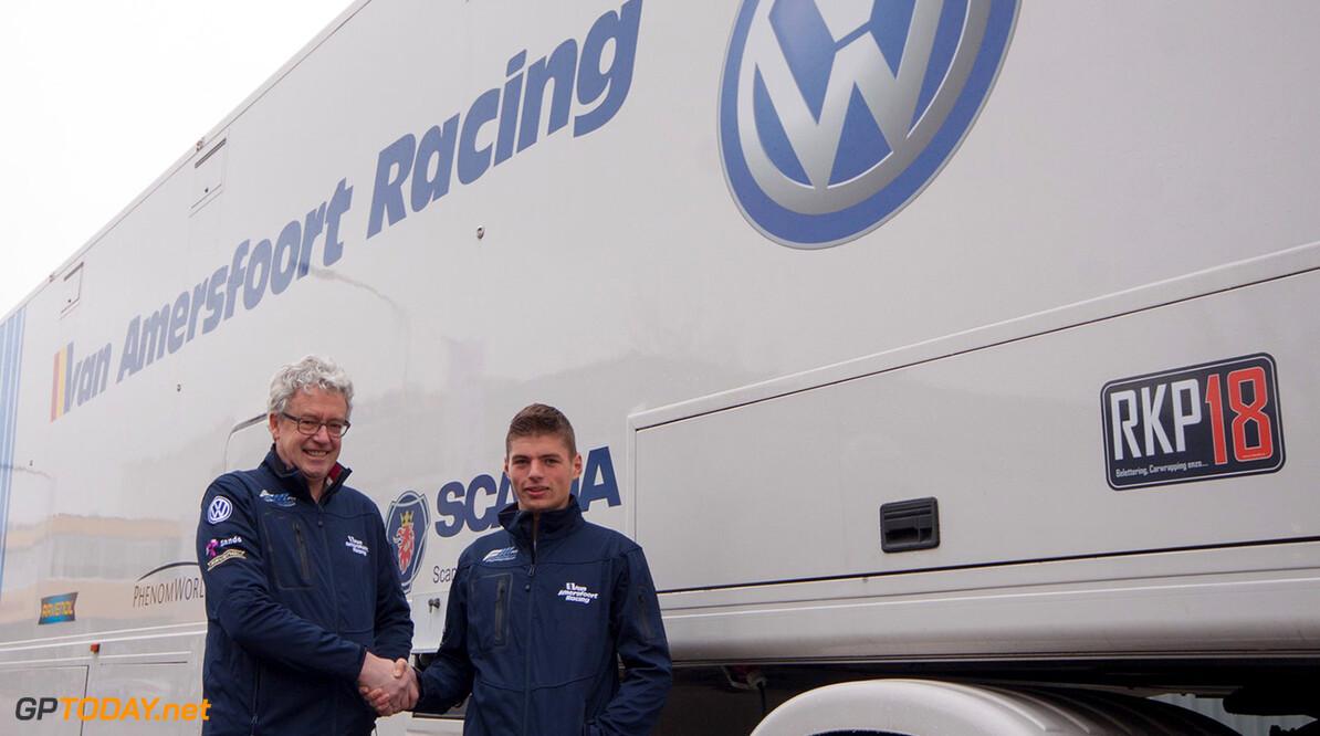 Mick Schumacher has made 'huge strides' in F4