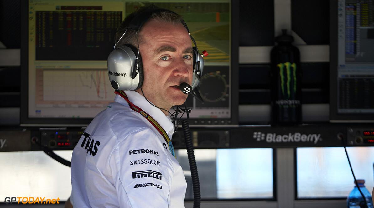 "Lowe: ""Red Bull Racing redeneert uit eigenbelang"""