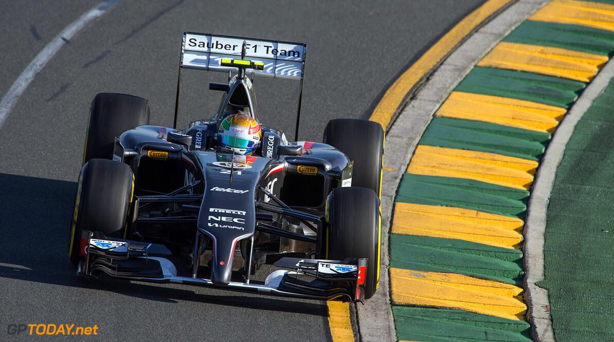 GP Spanien 2013   Daniel Reinhard