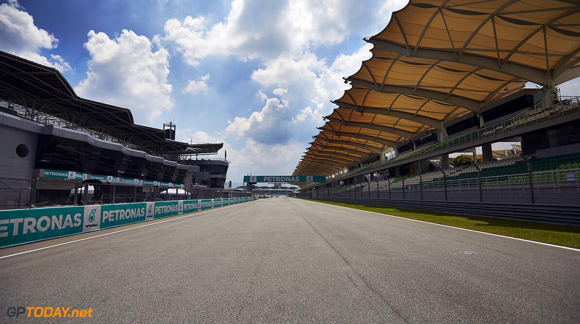 Maleisië neemt afwachtende houding aan bij onderhandelingen