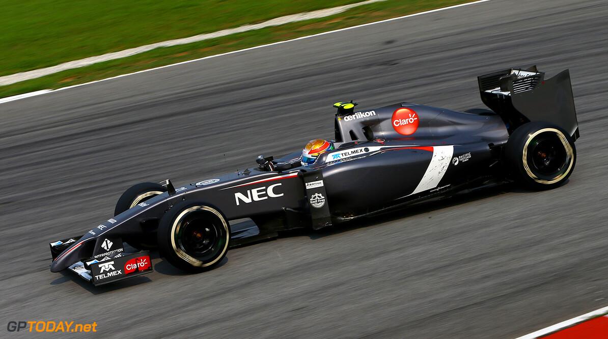 Sauber stelt nieuwe head of vehicle performance aan