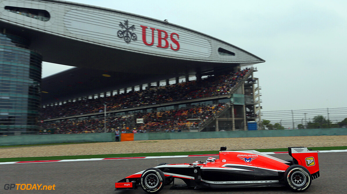 UBS reducing F1 sponsorship in new agreement