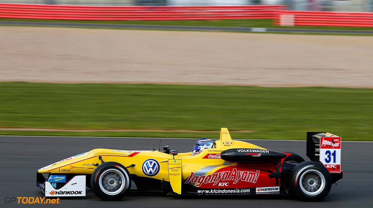 VW Group flirt met de F1 na machtsverschuiving