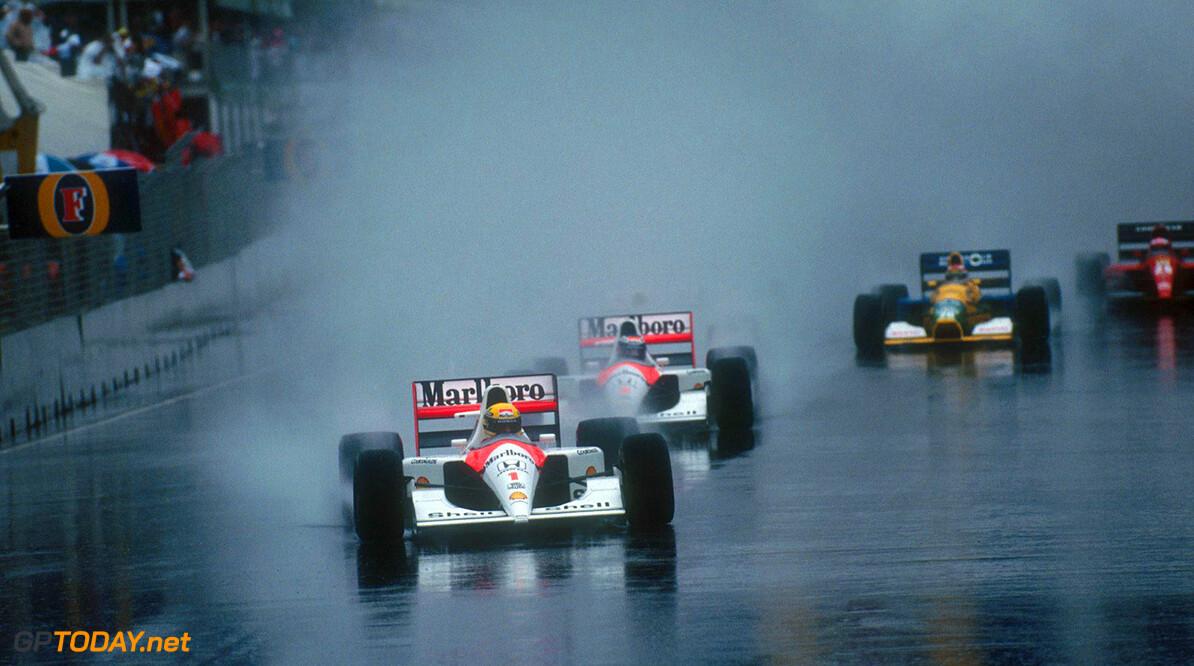 'Verstappen-Vandoorne beetje als Senna-Prost'