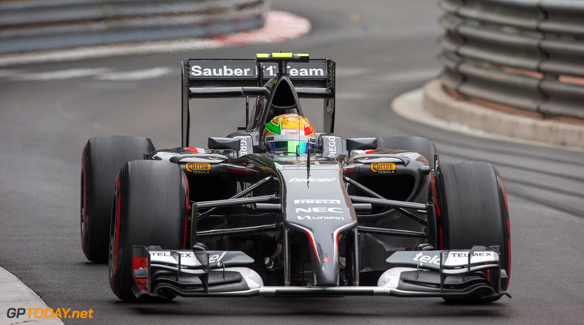 Sauber are Stupid implies Lauda