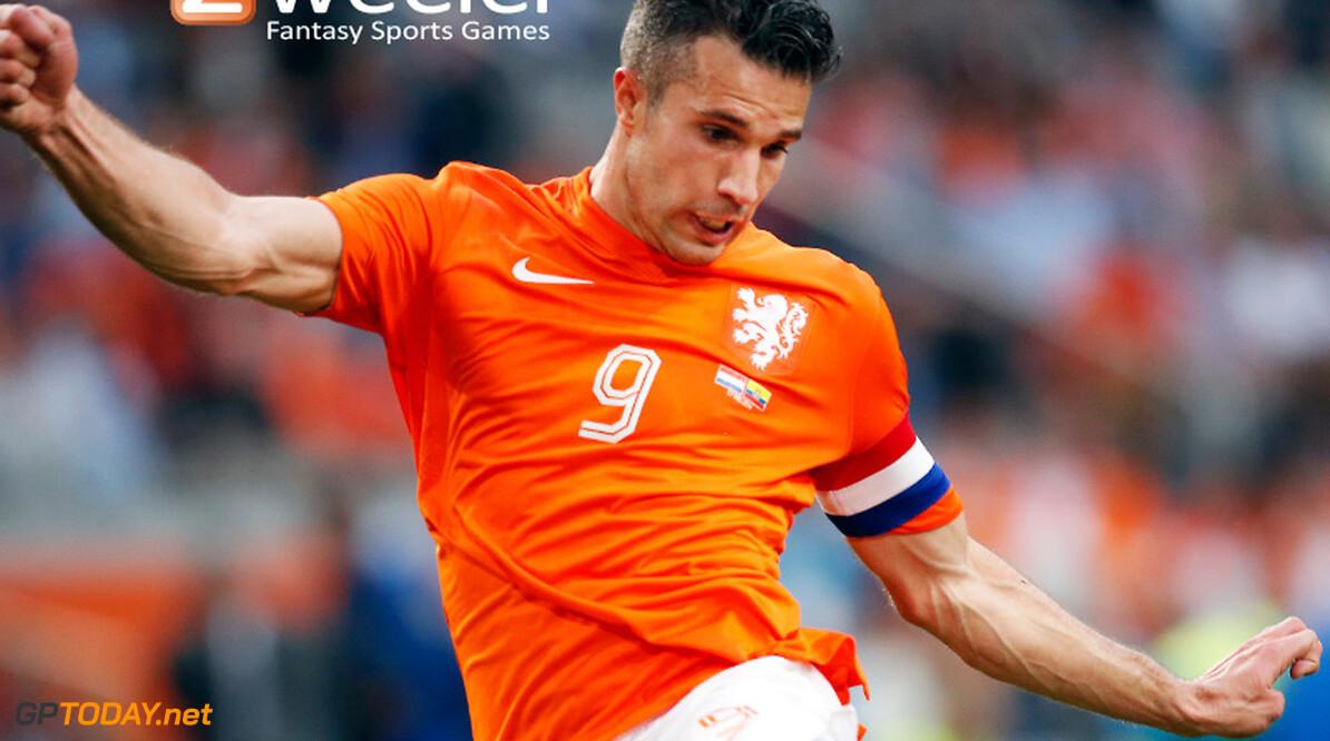 <b>Nieuw: Voetbalpool Jackpot Eredivisie (1.100 euro)</b>