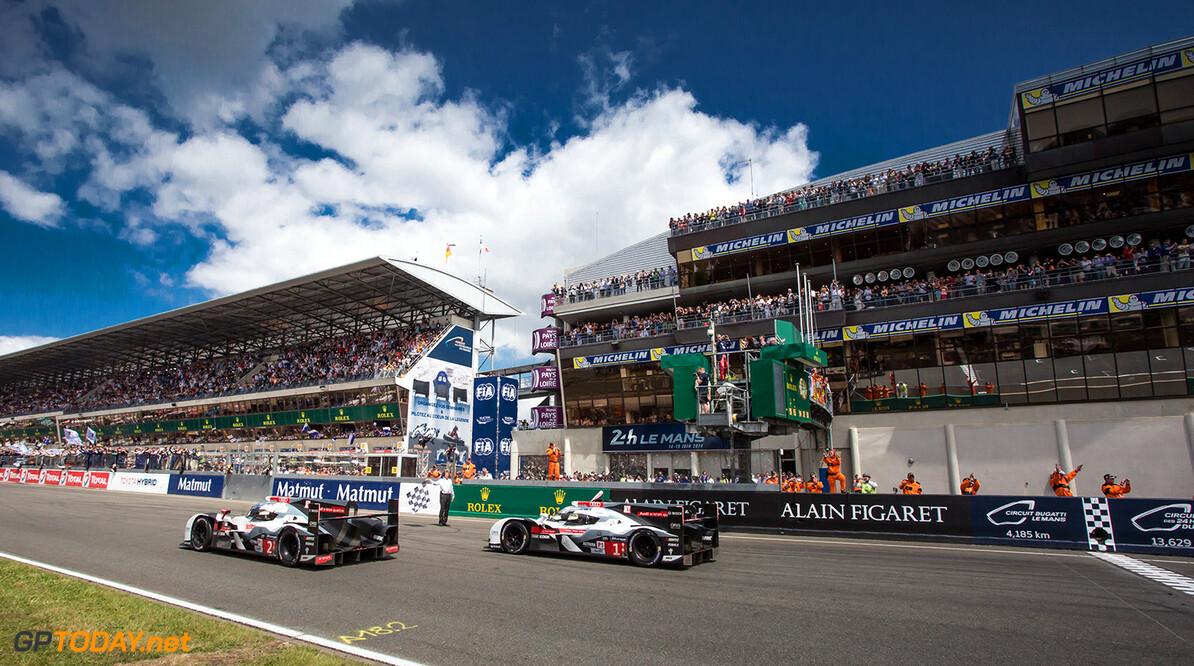 GT3_9249.CR2 / 24 Heures du Mans / Circuit De La Sarthe / France  Gabi Tomescu    24 24hr Adrenal Media Le Mans aco elms fia wec