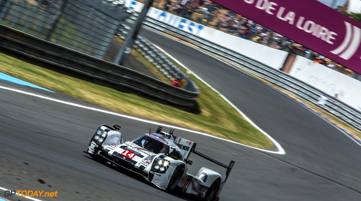 GT3_9017.CR2 / 24 Heures du Mans / Circuit De La Sarthe / France  Gabi Tomescu    24 24hr Adrenal Media Le Mans aco elms fia wec