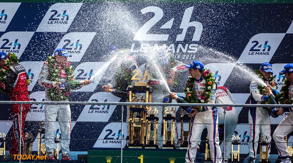 GT3_9476.CR2 / 24 Heures du Mans / Circuit De La Sarthe / France  Gabi Tomescu    24 24hr Adrenal Media Le Mans aco elms fia wec