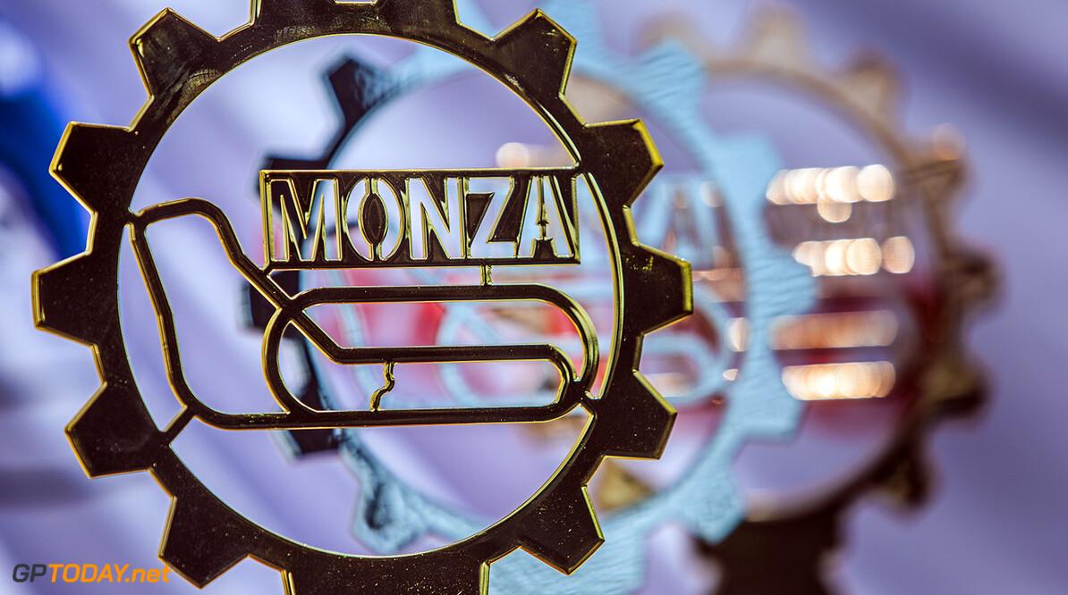 Burgemeester Monza zeker van behoud F1-race