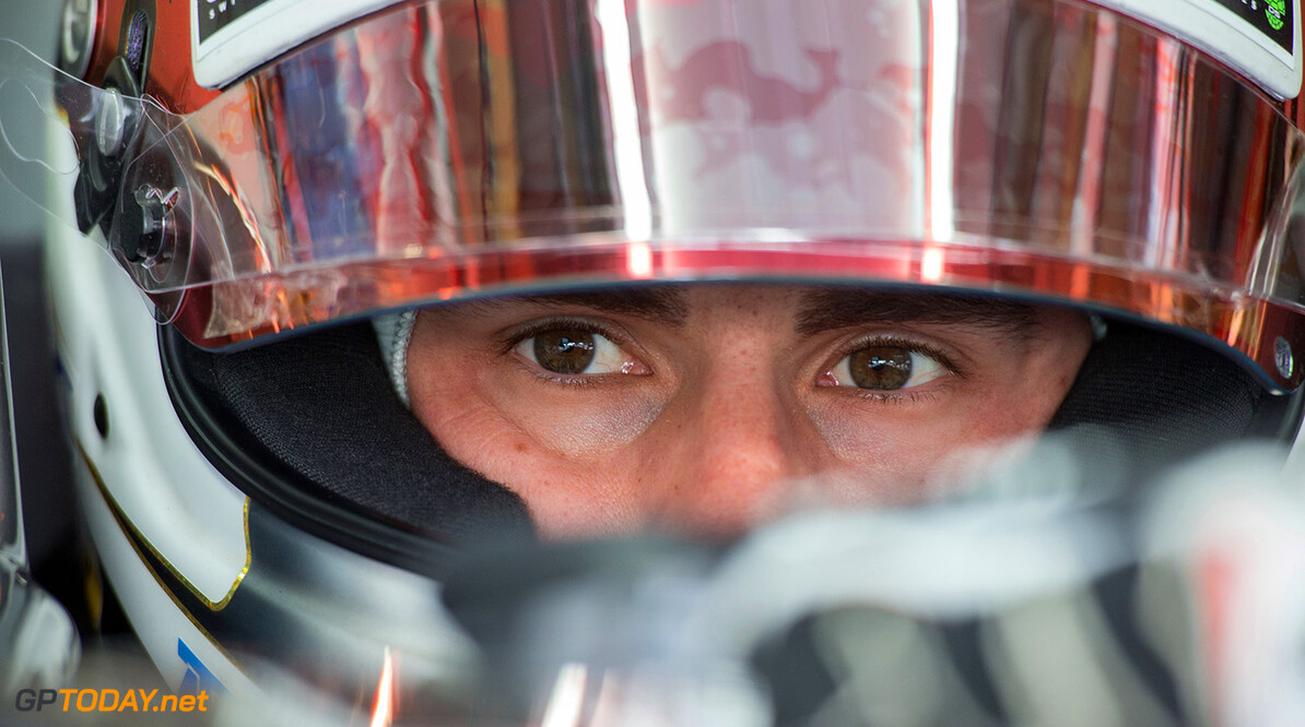 Sutil has some serious talking to do with Sauber