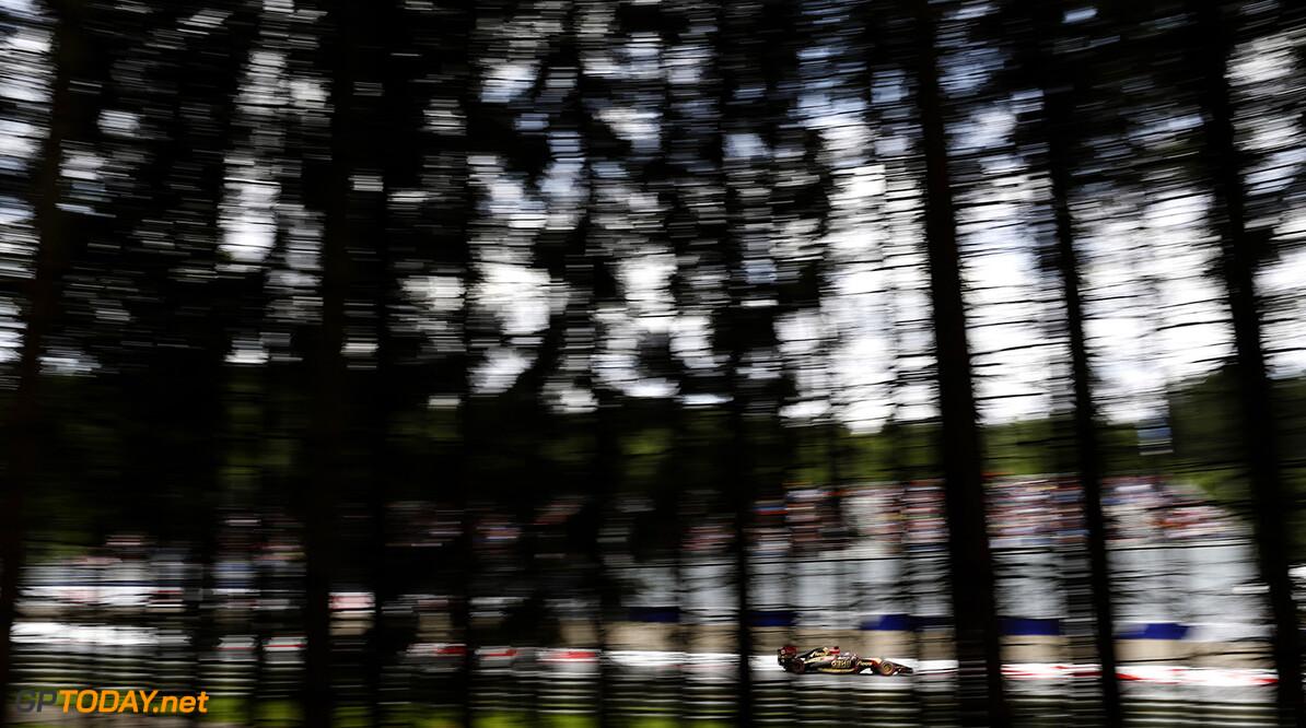 _X0W3519.jpg Red Bull Ring, Spielberg, Austria. Saturday 21 June 2014. Romain Grosjean, Lotus E22 Renault. World Copyright: Steven Tee/LAT Photographic. ref: Digital Image _X0W3519 -------------------- Steven Tee / Lotus F1 2014 FIA Formula One World Championship Austrian Grand Prix 21 June 2014 (C)2014 Steven Tee / Lotus F1 all rights reserved Red Bull Ring, Spielberg, Austria. Saturday 21 June 2014. Romain Grosjean, Lotus E22 Renault. World Copyright: Steven Tee/LAT Photographic. ref: Digital Image _X0W3519 Steven Tee    f1 formula 1 formula one gp aut action