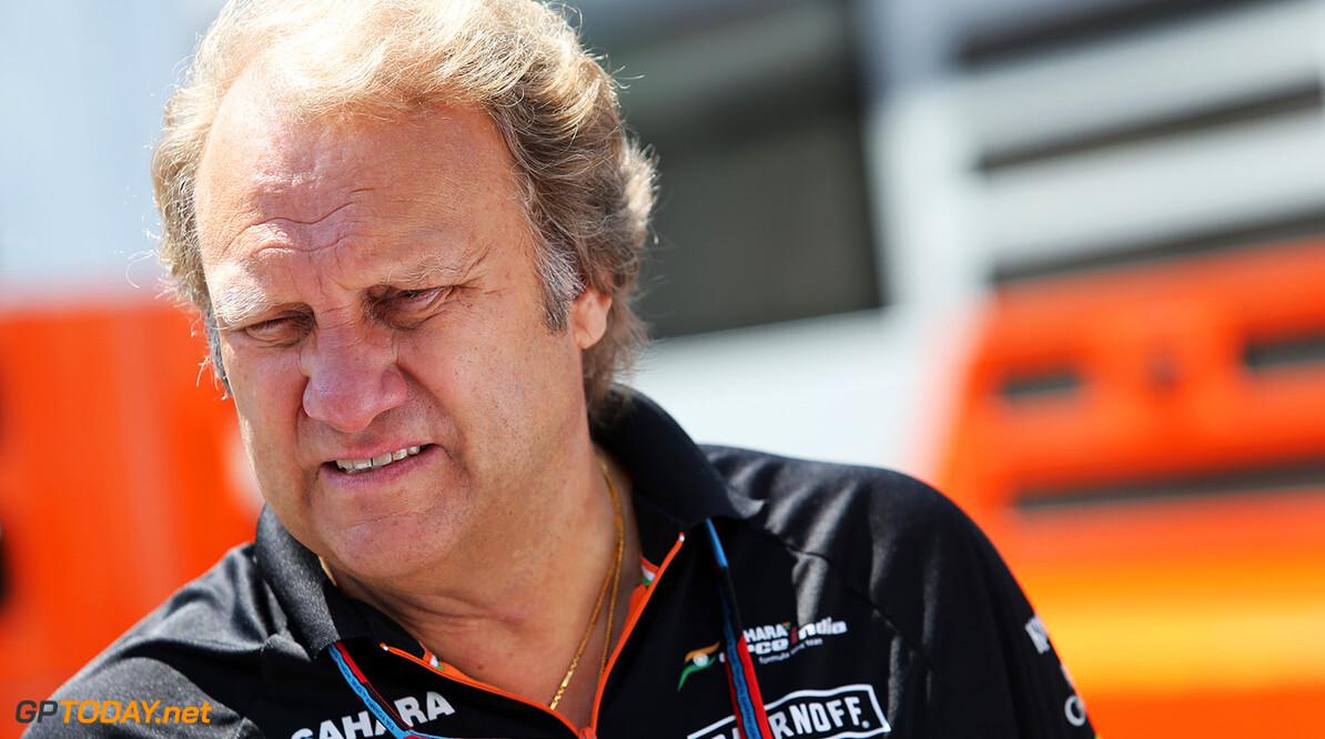 Fernley krijgt leiding over het IndyCar-programma van McLaren