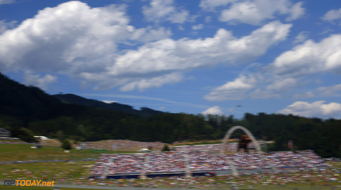 _W2Q1936.jpg Red Bull Ring, Spielberg, Austria. Sunday 22 June 2014. Valterri Bottas, Williams FW36 Mercedes. World Copyright: Glenn Dunbar/LAT Photographic. ref: Digital Image _W2Q1936 -------------------- Glenn Dunbar / Williams 2014 FIA Formula One World Championship Austrian Grand Prix 22 June 2014 (C)2014 Glenn Dunbar / Williams all rights reserved Red Bull Ring, Spielberg, Austria. Sunday 22 June 2014. Valterri Bottas, Williams FW36 Mercedes. World Copyright: Glenn Dunbar/LAT Photographic. ref: Digital Image _W2Q1936 Glenn Dunbar    action podium f1 formula 1 formula one gp aut