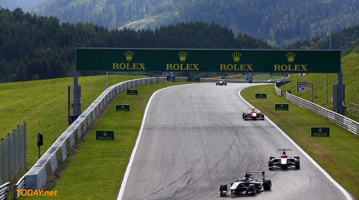 _SBL8333.jpg 2014 GP3 Series Round 2.