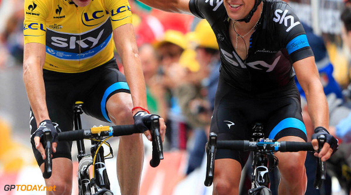 <b>Fantasy Tour de France: 25,750 Euro of prize money</b>