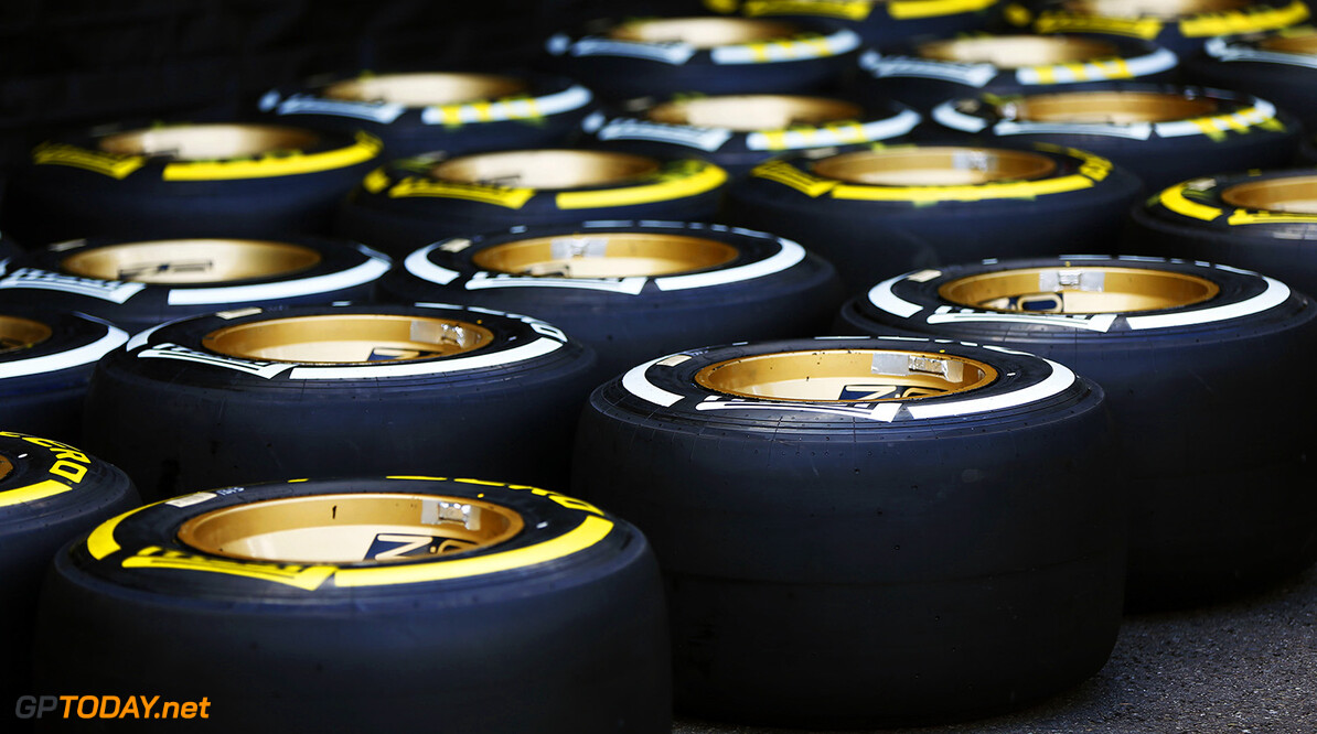 Italy 2014 preview quotes: Pirelli
