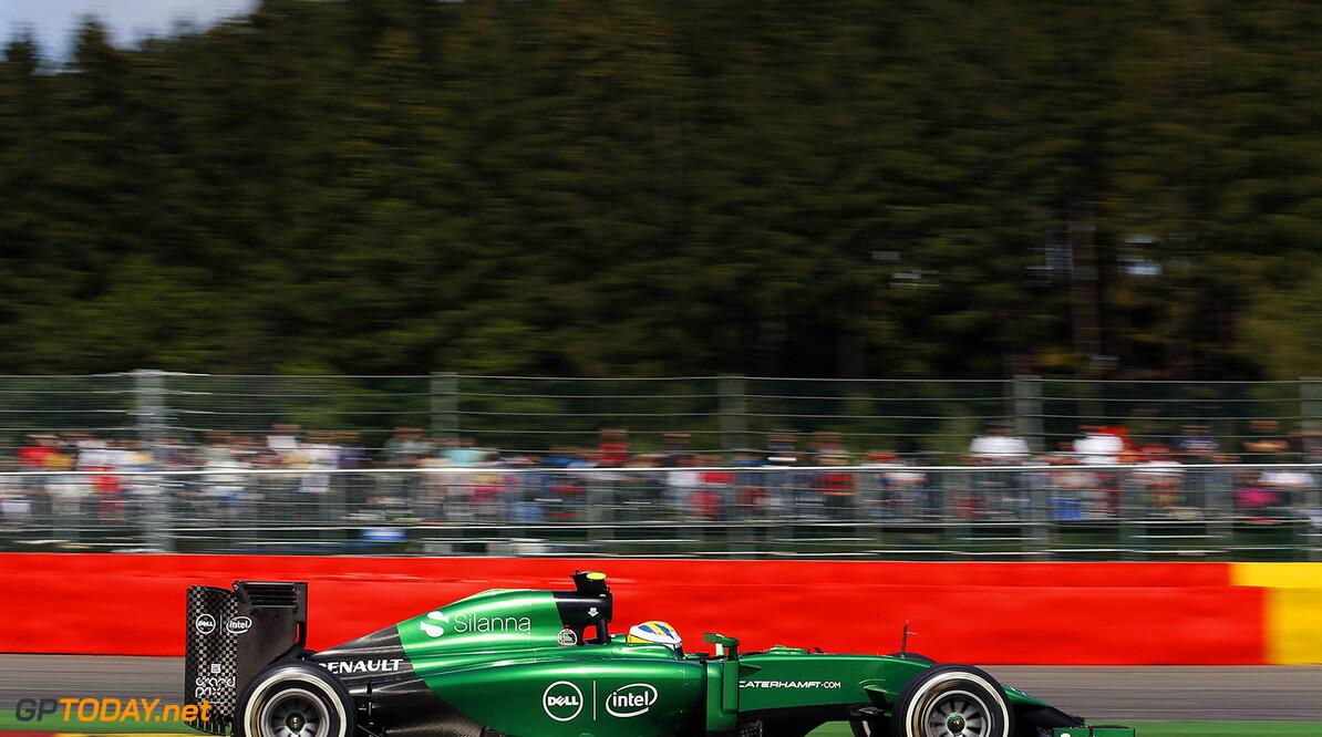 McLaren slaat Dell aan de haak als nieuwe sponsor