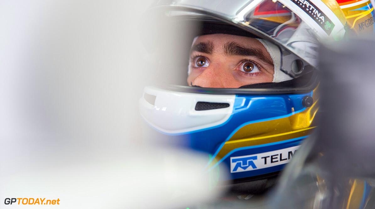 Gutierrez bestraft voor 'onnodige' manoeuvre bij Grosjean