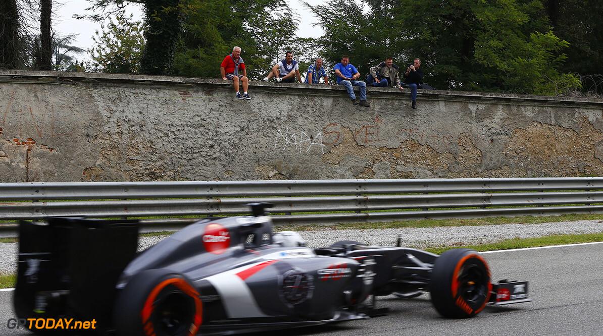 Nieuwe wet bedreigt toekomst van Monza