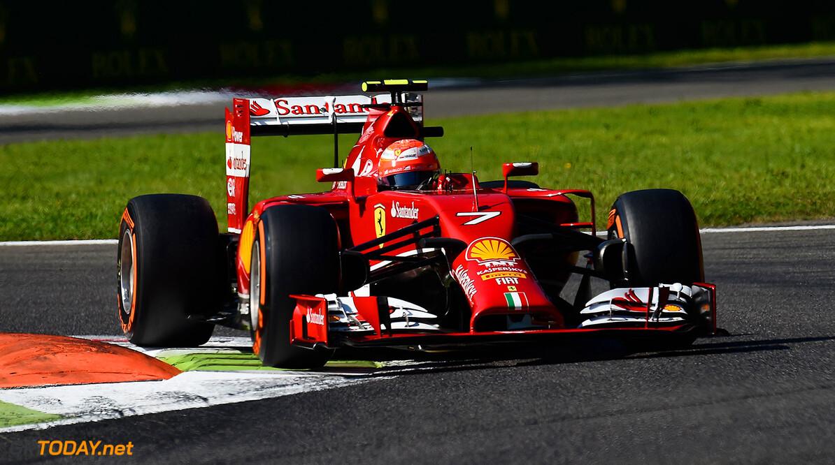 Ferrari convinces Mercedes figure to move to Maranello