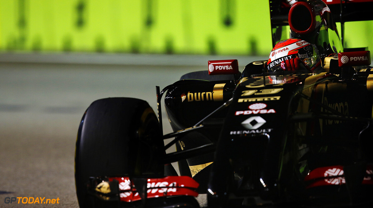 _J5R3931.JPG Marina Bay Circuit, Singapore.